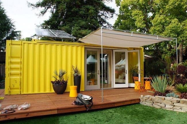 Shipping Container Homes By Montainer Org Book Of Homes